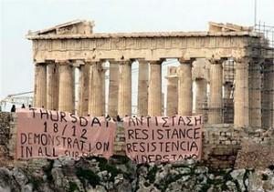 1-greek-protests21-300x211