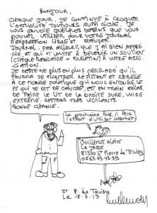 104 page 2 Guillemot Conflu