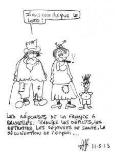 104 page 4 Guillemot Conflu