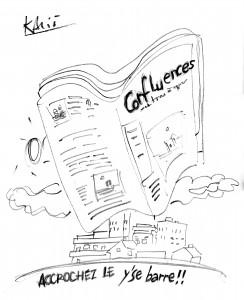 107 page 3 dessin Kalié
