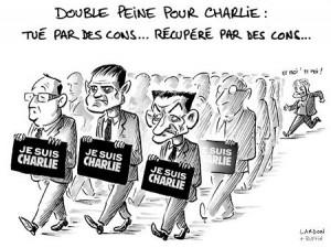 113 page 15 double peine pour Charlie