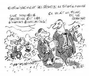 113 page 6 dessin N'Marc
