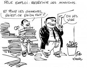 95 dossier N Marc