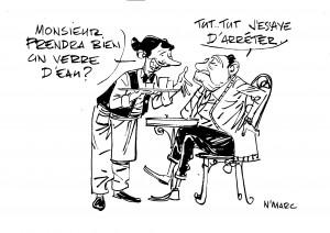 98 page 9 dessin N'Marc