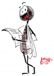 Mabo1
