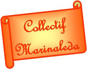 logo Coll Marinaleda