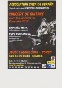 15 02 18 Flyer concert guitare (2)
