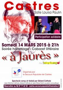 Blog Affiche_Jaurès_Castres-1 (2)