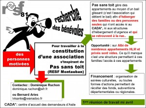Blog PROJET CREATION D' ASSOCIATION (2)