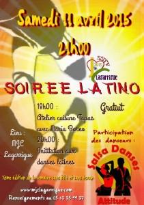 Blog affiche-sstv-2015-soira-e-latino-2