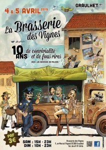blog 10ANS_BrasseriedesVignes