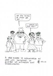 115 page 4 caricatures GUILLEMOT St Agnan_1