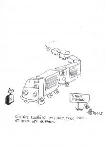 115 page 4 caricatures GUILLEMOT St Agnan_4