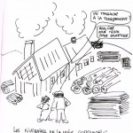 117 page 4 caricatures GUILLEMOT 03022015_Page_3