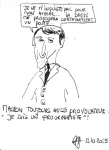 118 page 15 Macron Guillemot