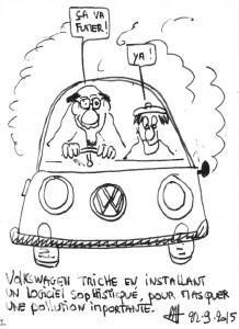 118 page 19 VW Guillemot