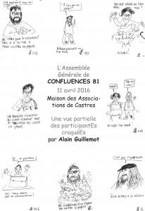 121 page 11 AG Conflu 11 avril 2016 vue par Alain G