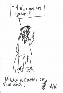 AG dessins d'Alain Guillemot jeunes13042016