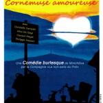 Blog Les Cabannes