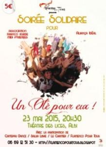 Blog Soirée solidaire (2)