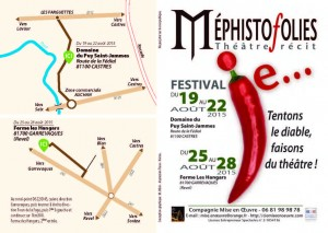 Blog Mephisto A5 BD_Page_1