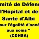 Blog bandeau CDHSA Albi