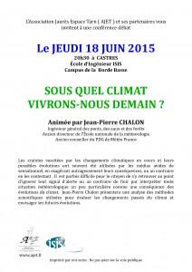 blog 2015-06-18-  conference Climat_Page_1