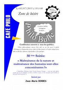 blog philo-50