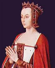115 page 16 Anne de France (1461-1522) Régente de France (1461-1522)