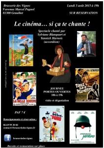 blog cinéma_siçatechante (2)
