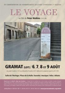 blog film gramat