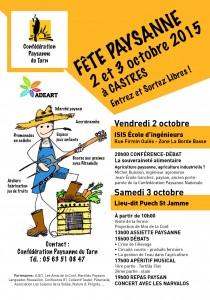 Blog Affiche_conf_A5_planche-1_Page_1