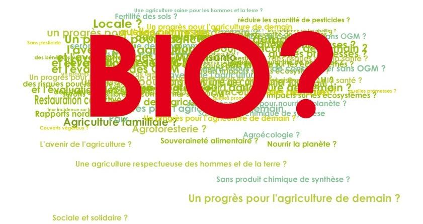 Blog affiche dufumier-A4-v7-internet