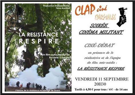 Film de Roxane à Carmaux le 11-09-2015 (2)