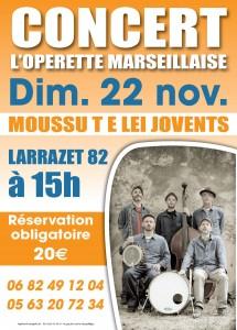 Blog A5 moussu t elei jovents_Mise en page 1