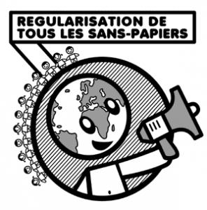 Blog resf logo