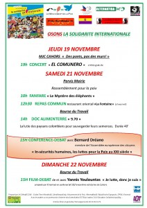 Blog Cahors Composition affiche 5
