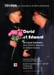 Blog DavidEdward_05 11 15_EXE_
