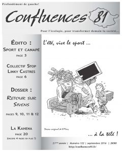 conflu-122-page-1