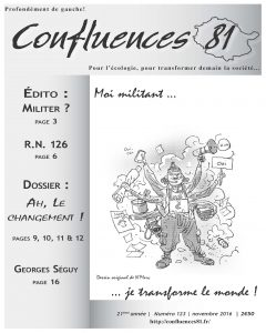 conflu-123-page-1