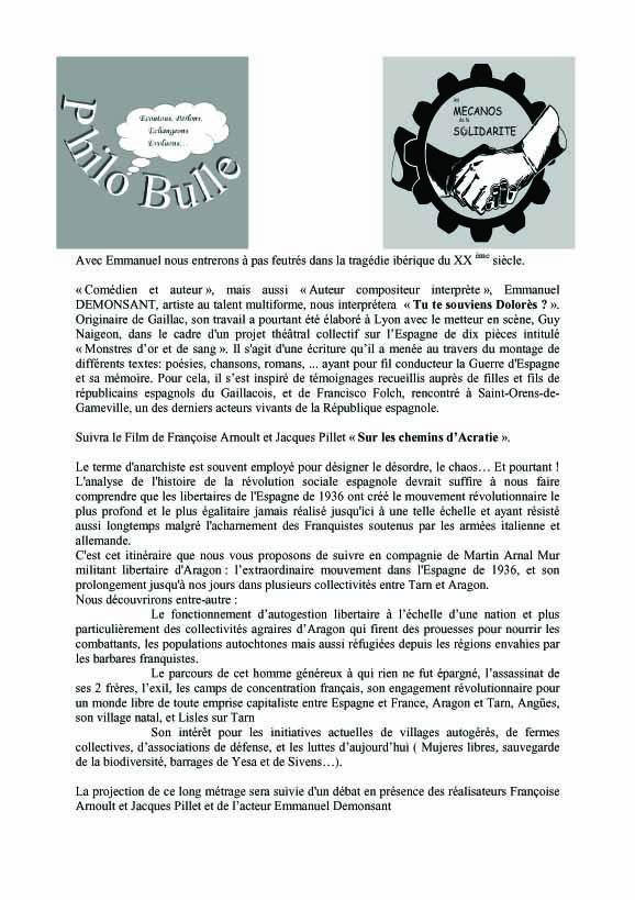 Blog 02-Le-Pitch-de-la-soirée-web (2)