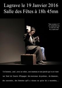 Blog 03-Affiche-Lagrave-Dolores-web (2)