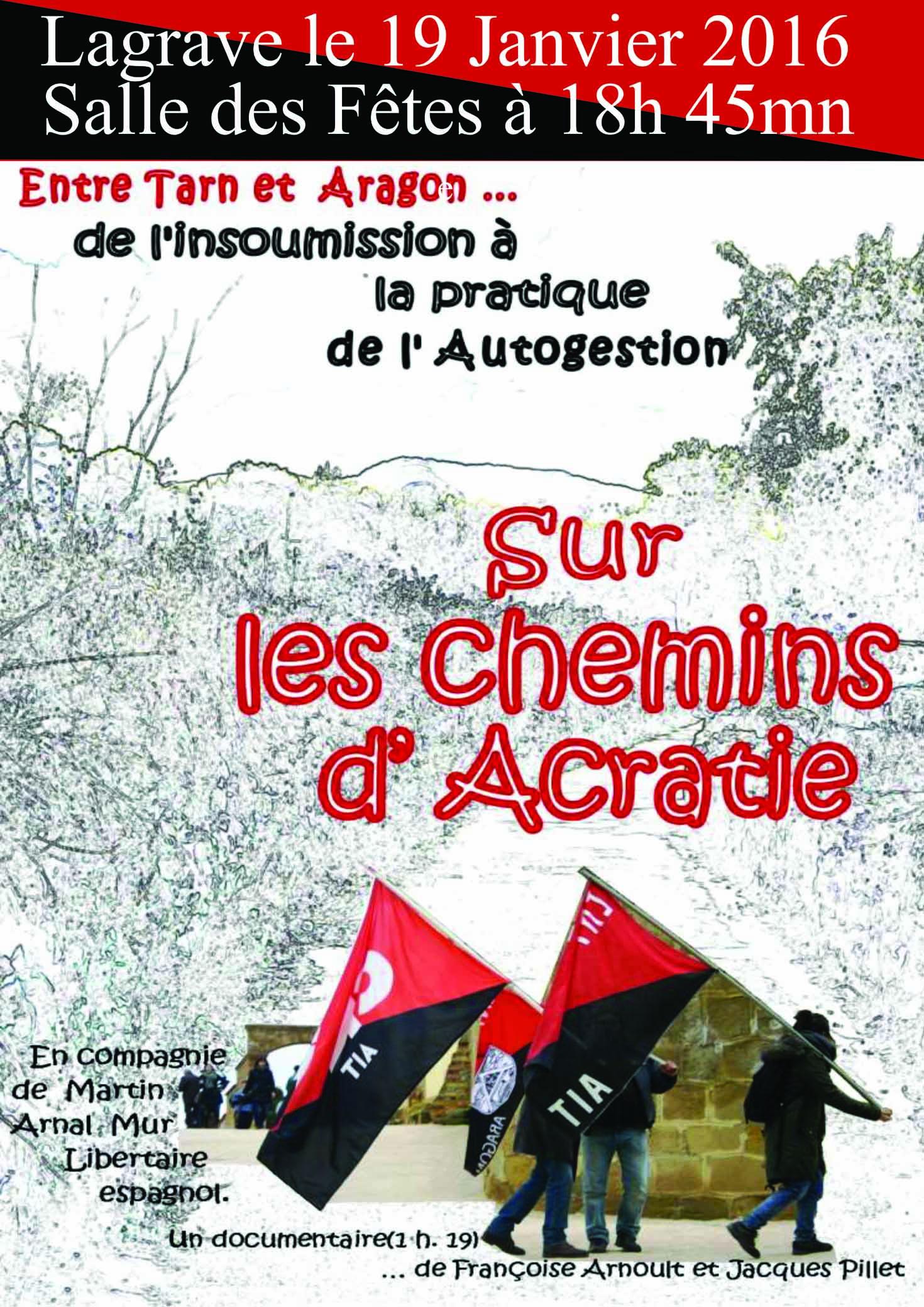 Blog 04-Affiche-Acratie-Lagrave-Web (2)