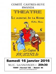 Blog 15 12 28 Affiche Théâtre PDF-1