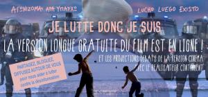 Blog film YY
