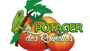 Blog logo-potager-des-reinettes_logo-cmjn_WimkPyRP2x38
