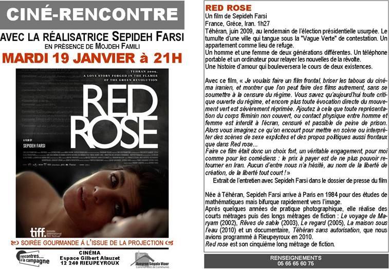 blog Rieupeyroux