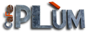 Blog plùm logo-header