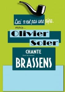 blog Olivier Soler