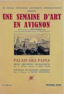 119 page 16 affiche-premier-festival-d-avignon-1947-1-bp-blogspot-com